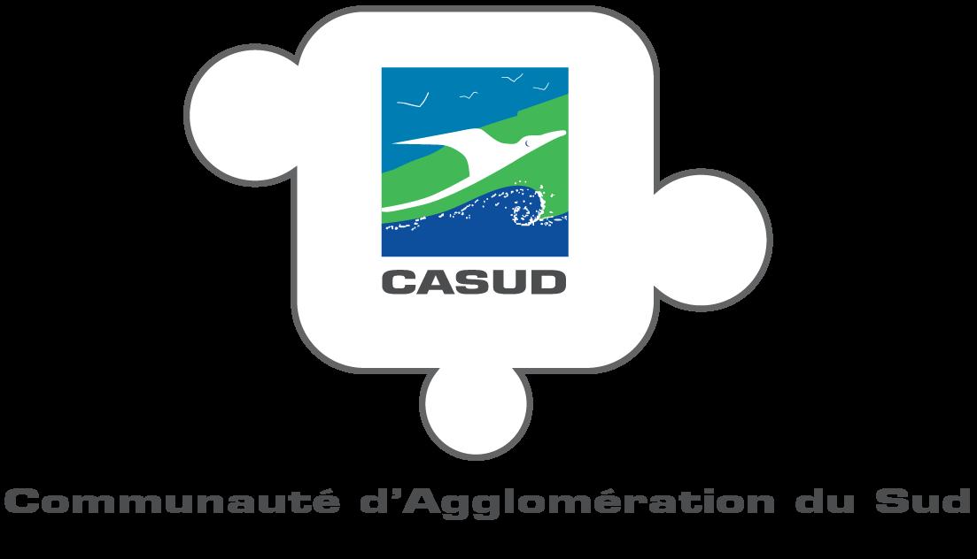 CASUD