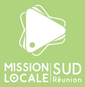 Securite Sociale Mission Locale Sud
