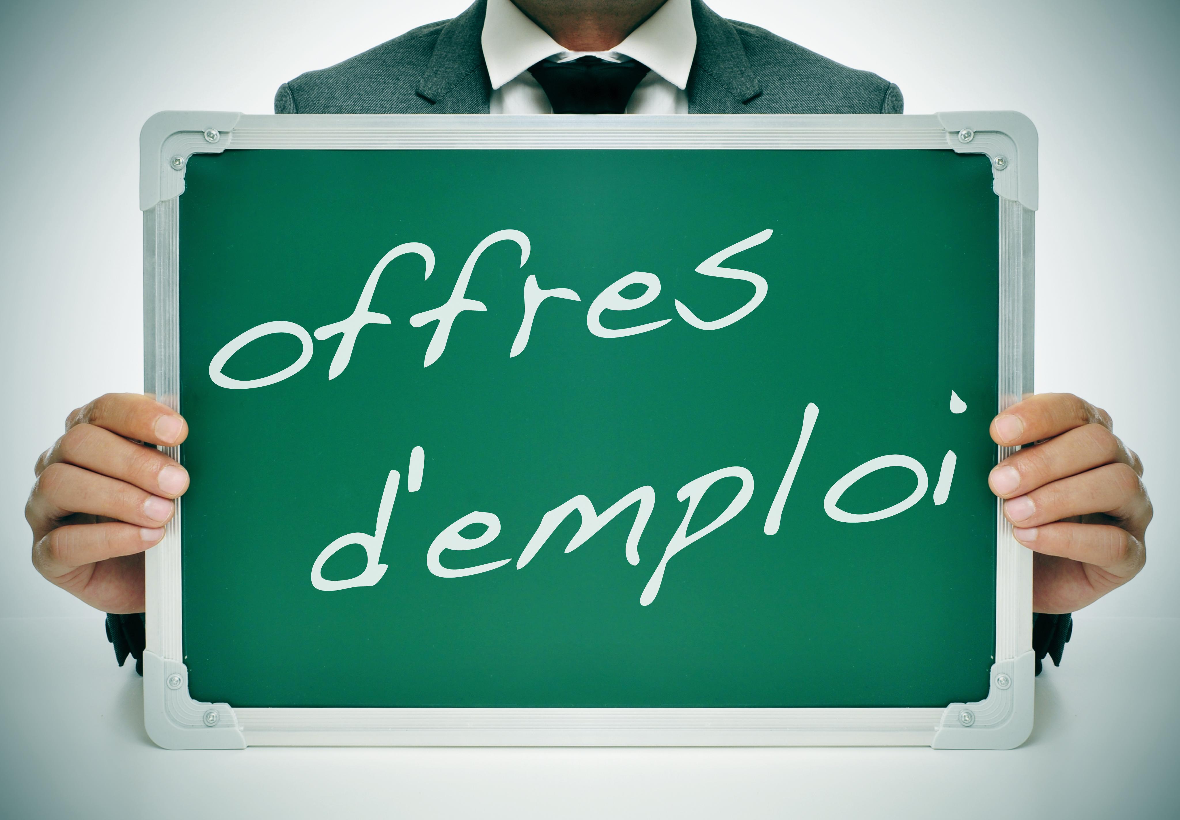 Offres-demploi-Image
