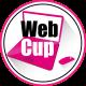 logo-webcup-2017