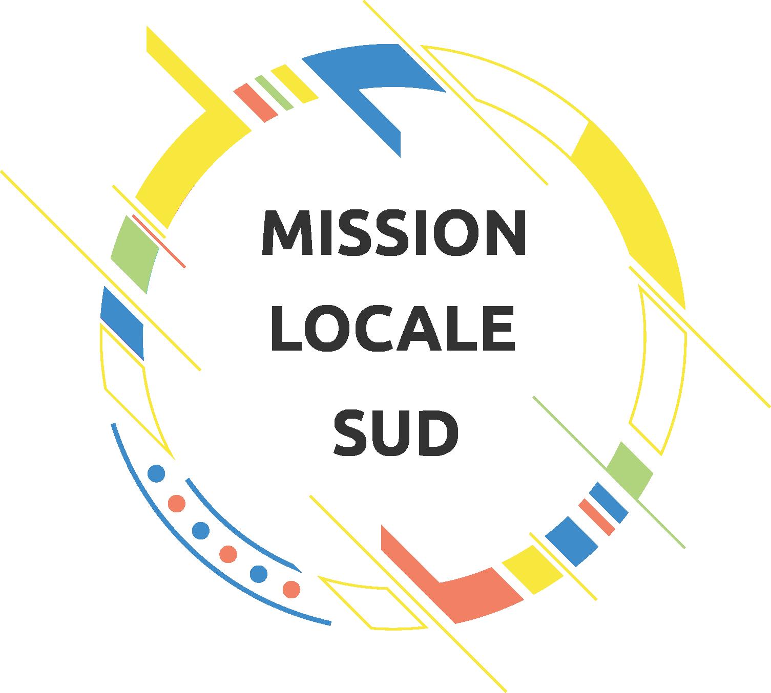 386350515b3 La Mission Locale propose un accompagnement qui intervient à tous les  niveaux de l insertion sociale et professionnelle des jeunes.