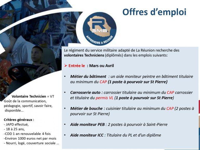 offre d'emploi VTECH RSMA 04 2021-1_page-0001