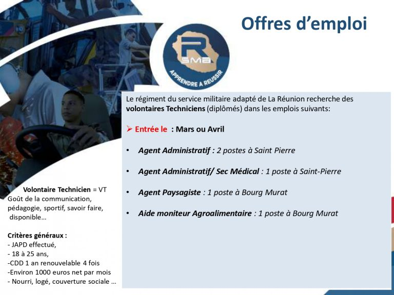 offre d'emploi VTECH RSMA 04 2021-2_page-0001