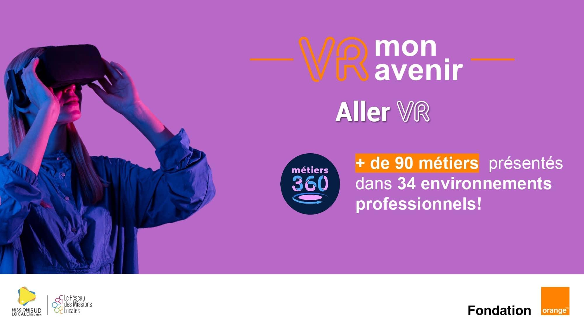 VRmonavenir-slide-4