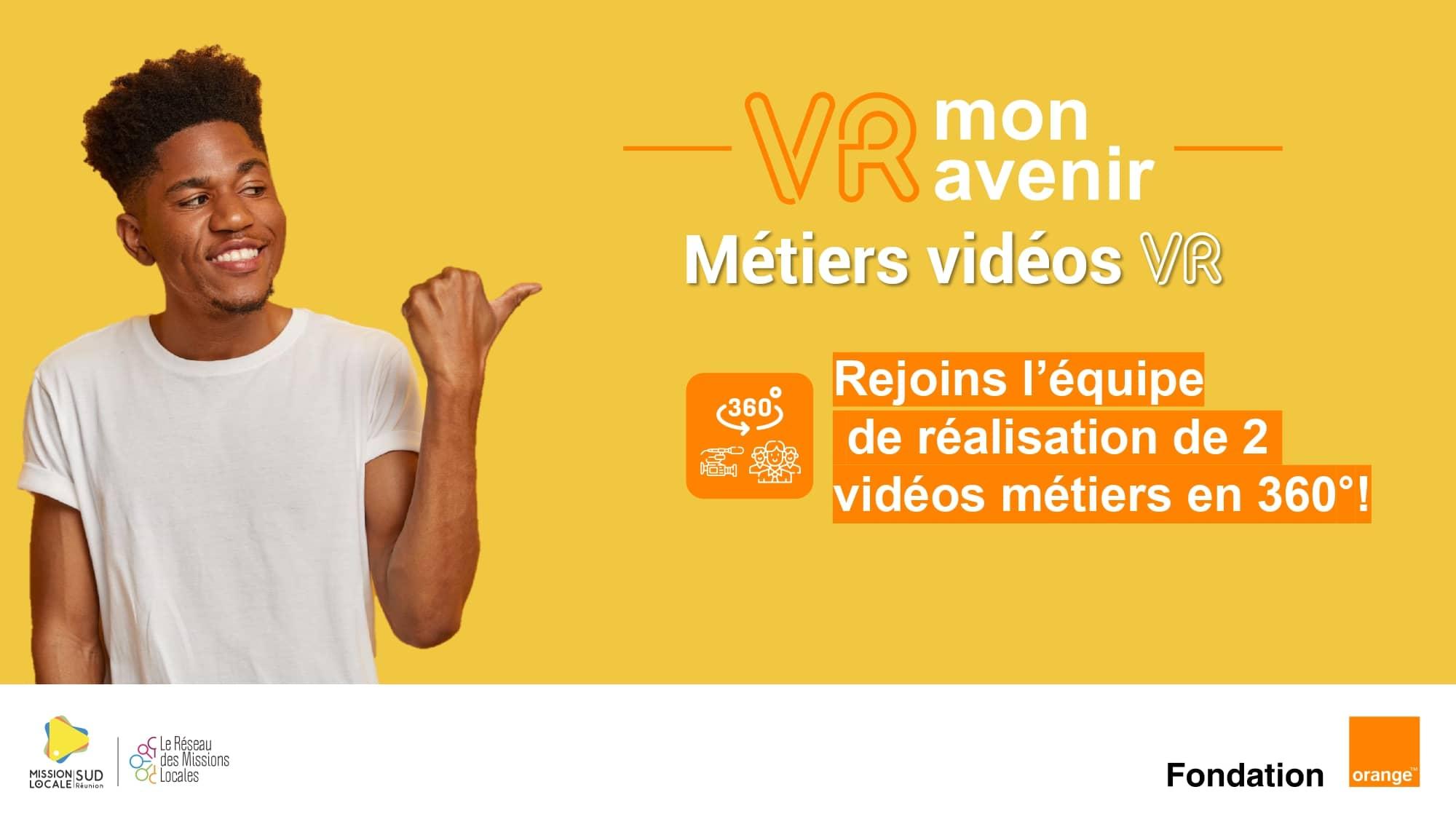 VRmonavenir-slide-5
