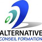 Alternative Conseil Formation
