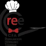 CFA CREE REUNION