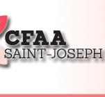 CFAA DE SAINT-JOSEPH