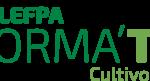 CFA FORMATERRA