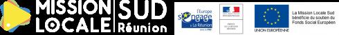 Ensemble logo 4