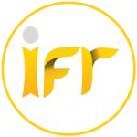 IFR - Institut de Formation de la Réunion
