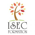 ISEC SUD FORMATION
