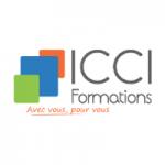 ICCI Formation Sud