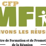 CFP MFR DE LA REUNION