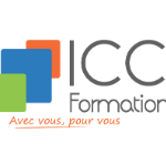 ICCI Formations Sud