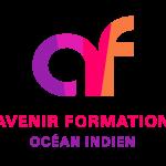 Avenir Formation Océan Indien